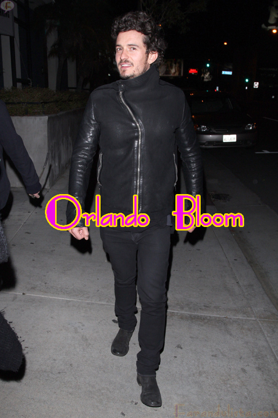 872013830-guess-who-11-05-13-orlando-bloom