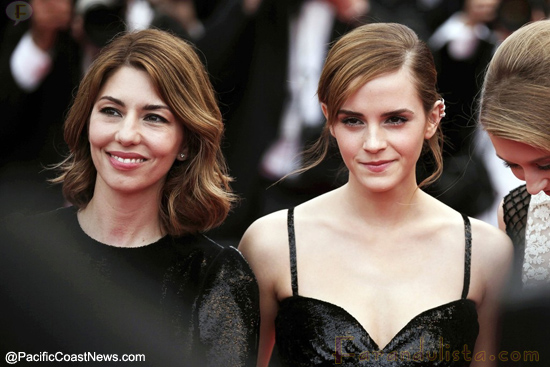 Emma-watson-sofia-coppola-the-bling-ring-premier-cannes