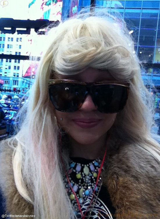 amanda-blond