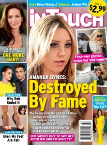 amanda-bynes-destroyed-by-fame-intouch-mag