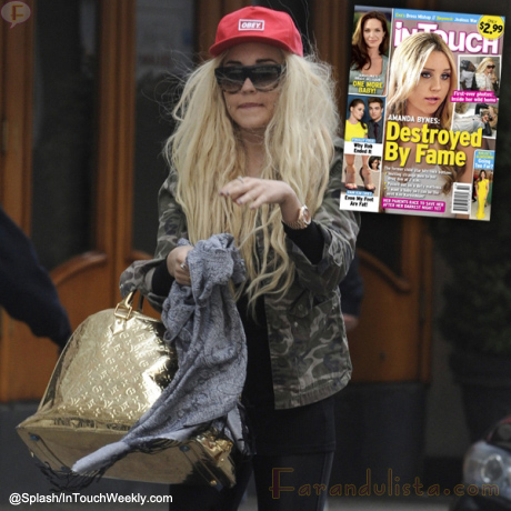 amanda-bynes-destroyed