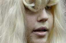 Amanda Bynes en la Corte: Mi bong era solo un florero!!! LOL!
