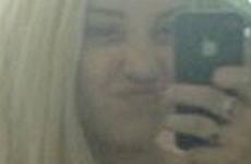 Amanda Bynes furiosa por foto en portada de InTouch – Revela cirugía!