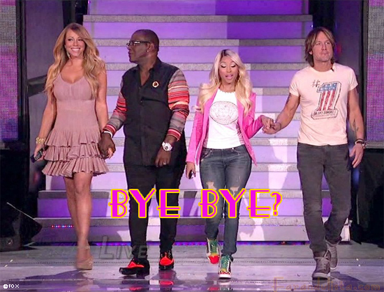 american-idol-jueces-mariah-randy-nicki-keith