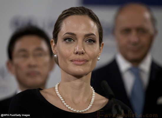 angelina-jolie-foreing-ministers-g8