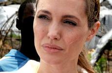 La tia de Angelina Jolie murió de cancer de seno