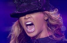 Beyonce embarazada por segunda vez!! Confirmado… por fuentes