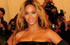 Beyonce embarazada again!! Fuertes rumores en la industria