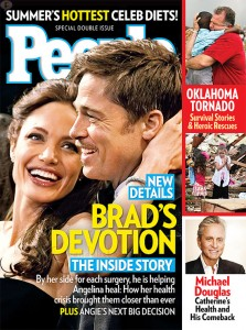 brad-pitt-people-magazine-may-2013