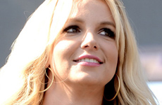 Britney Spears en el Wango Tango – Looking good!