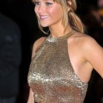 hot100_2013_jennifer_lawrence_