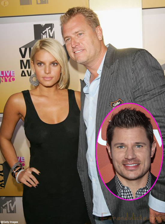 jessica-simpson-papa-joe-simpson-nick-lachey-comment