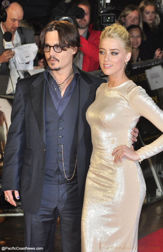 johnny-depp-amber-heard-the-rum-diaries-premier-london