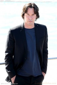 keanu-reeves-next-day
