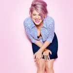 kelly-osbourne-july-cosmo-cover-04