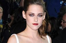 Kristen Stewart es la Mejor Vestida del 2013 – Glamour UK