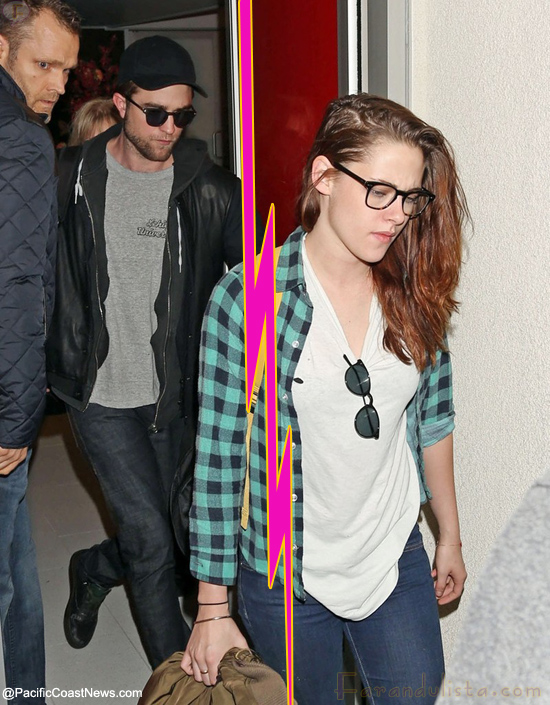 kristen-stewart-robert-pattinson-lax-los-angeles-airport