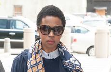 Lauryn Hill  – 3 Meses en Prisión por evasión de impuestos