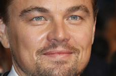 Leonardo DiCaprio despreciado por Cara Delevingne?