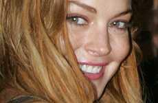 Lindsay Lohan ha comprado drogas por años!