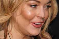 Lindsay Lohan quiere irse del Betty Ford ? – Le quitaron su Adderall