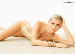 miley-cyrus-hot-100-maxim