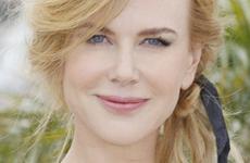 Nicole Kidman será la nueva imagen de Jimmy Choo