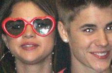Selena Gomez se reunió con Justin porque su madre le rogó??