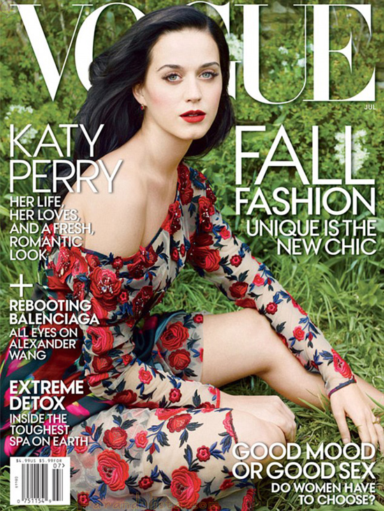 546756767-katy-perry-vogue