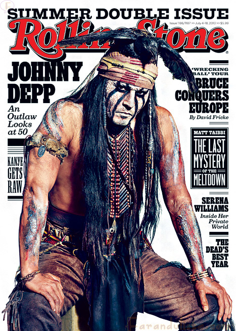 Johnny-Depp-Rolling-Stone-Cover
