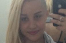 Amanda Bynes removió sus implantes