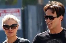 Los nombres de los gemelos de Anna Paquin y Stephen Moyer…