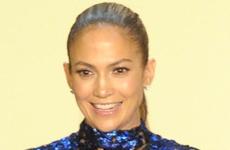 """Jennifer Lopez protagonizará """"The 33"""""""