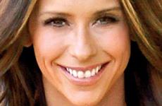 Jennifer Love Hewitt comprometida con Brian Hallisay! [Us magazine]