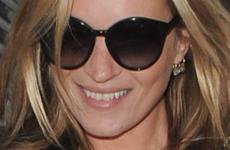 Kate Moss posará desnuda para Playboy celebrando sus 40