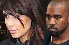 Cuál es el nombre de la baby girl de Kim Kardashian??