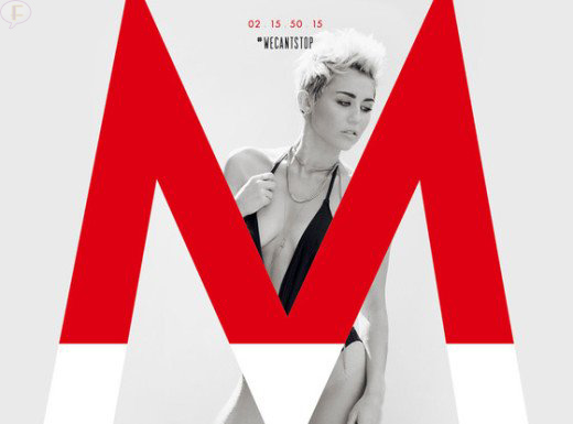 miley-cyrus-cover-art
