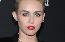 Miley Cyrus habla de drogas y alcohol – Aún está con Liam!!