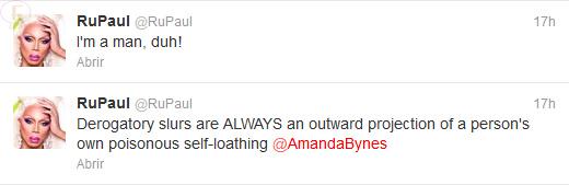 rupaul-responde-amanda-bynes-tweet