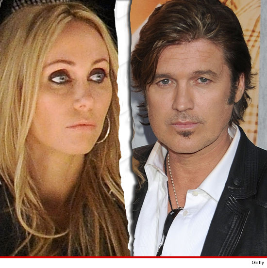 tish-leticia-billy-ray-cyrus-divorce