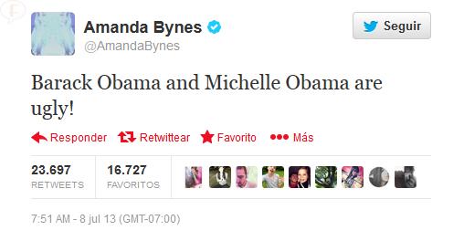 amanda-tweet-obamas