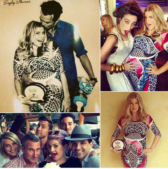 baby-shower-fergie