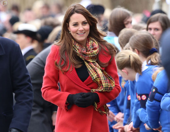 duchess-of-cambridge_labour