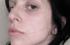 Lady Gaga teme revivir el pasado con ARTPOP