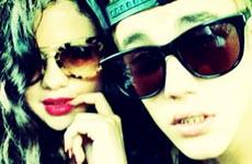 Selena Gomez volvió con Justin Bieber… con una condición