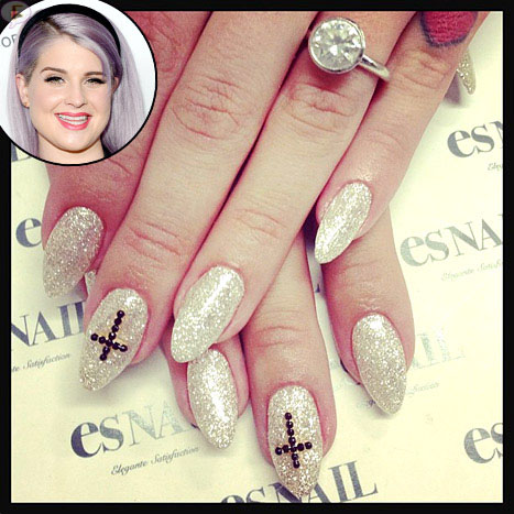 kelly-osbourne-engagement-ring
