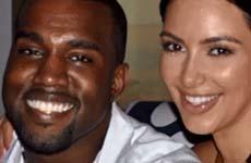 Kanye West muestra a su hija North: A quien se parece baby Nori?