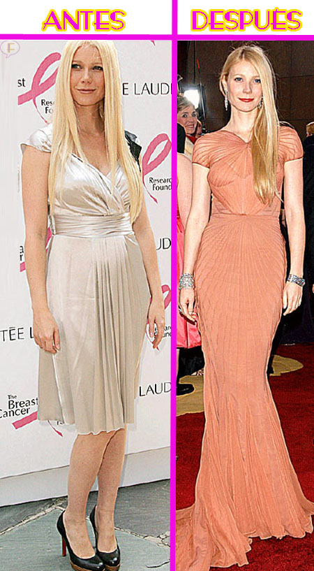 gwyneth-paltrow-before-after-tracy