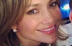 Jennifer Lopez vuelve a American Idol – T 13