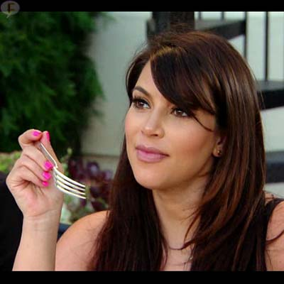 kim-kardashian-now